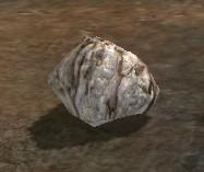 File:Giant Rock.jpg