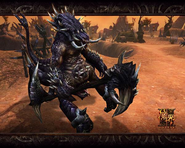 File:Eligium-the-chosen-one-transformer-monster.jpg