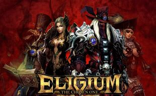 Eligium the-chosen-Logo-large