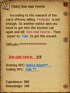 File:Iron-clad vermin.png