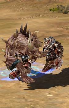 File:Demon clan boorish soldier.jpg