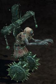 File:Cursed corpse.jpg