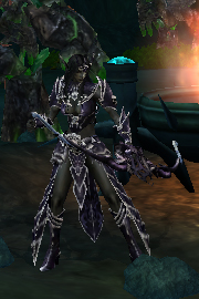File:Drow archer.jpg