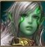 Druid avatar