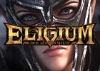 File:Eligium.jpg