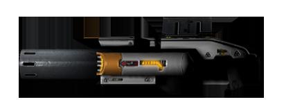 File:Rocket Launcher.png