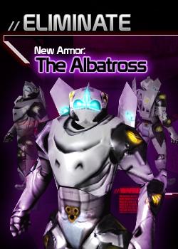 File:Albatross.png