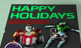 File:Happy Holidays.png