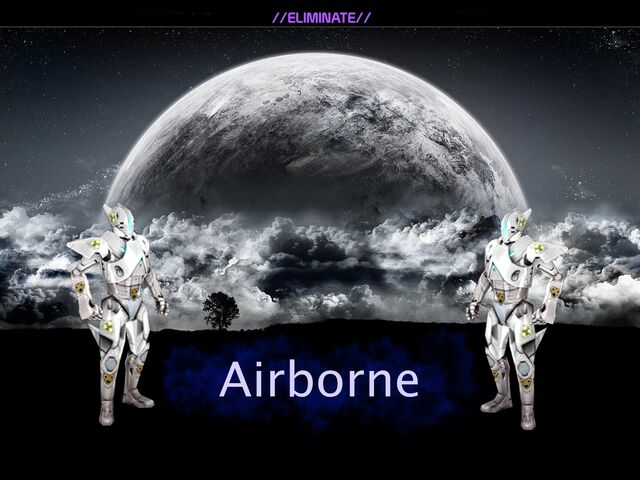 File:Airborne planet.jpg