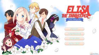 Elisa-The-Innkeeper-Prequel 1