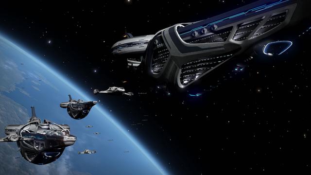 File:Imperial-Navy-Fleet.png
