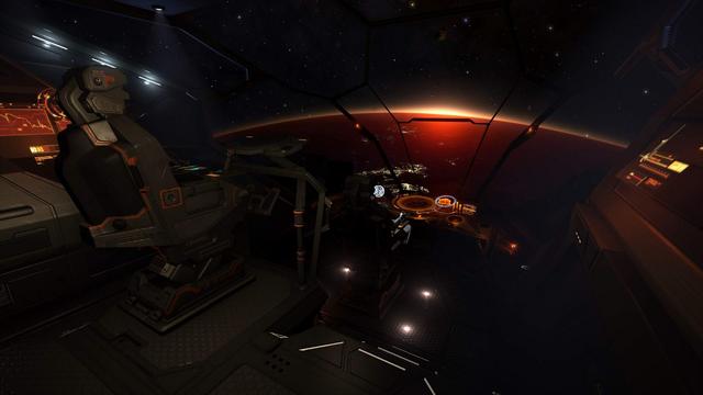 File:Vulture-Cockpit-Star-Rise.png