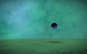 Spirograph-Nebula