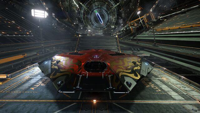 File:Cobra orange ignition.jpeg