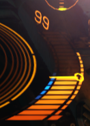 File:Cockpit Speed Gauge.png