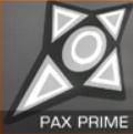File:PAXPrime-0.PNG