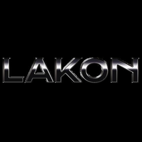 File:Lakon.png