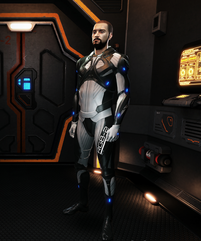 File:Remlok-suit-male-character-1.png