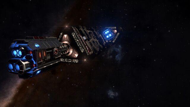 File:Elite Dangerous . Megaship . aesamdal.jpg