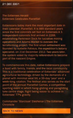 File:History of Eotienses.jpg