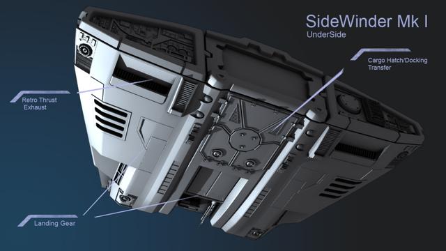 Файл:Construction Sidewinder bottom.png