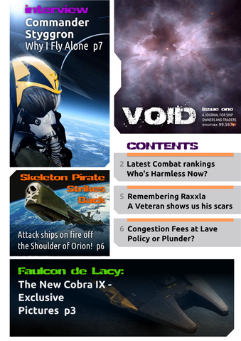 File:Voidmag final1.png