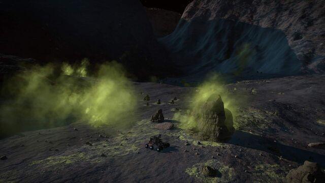 File:Fumaroles Col 173 Sector KY-Q D5-47 15 F A.jpg