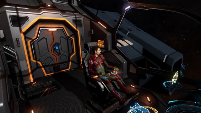 File:Asp-Explorer-Cockpit.png