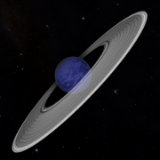 File:Gas-Giant-Class-III-180px.png