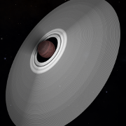 File:Gas-Giant-Class-IV-180px.png