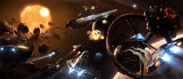 File:Elite Dangerous Physical Gamepack Art.jpg