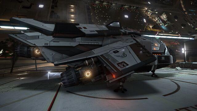 File:Explorer in Station01.jpg