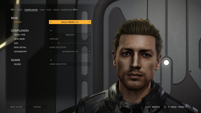 File:Holo-Me-character-male-4.png