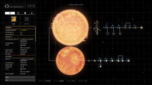 Lembava-System-Map