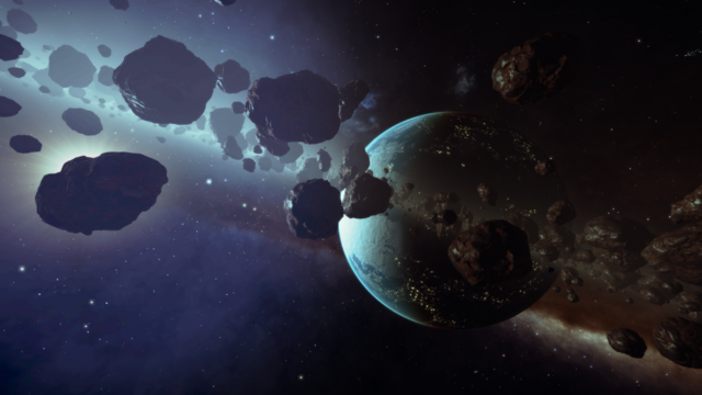File:Planet lights ring system.png