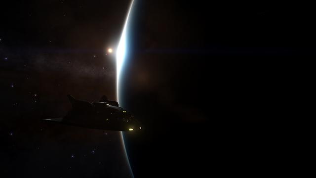 File:Sunset on Aquari.png