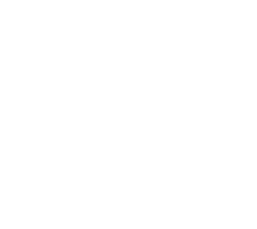 File:Founder1.png