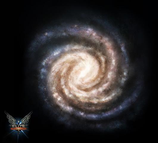 File:EliteDangerous MilkyWayGalaxy.png