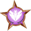 Файл:Badge-category-0.png
