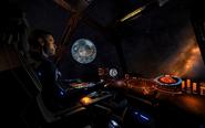 Diamondback-Explorer-Cockpit-Trappist-1-4