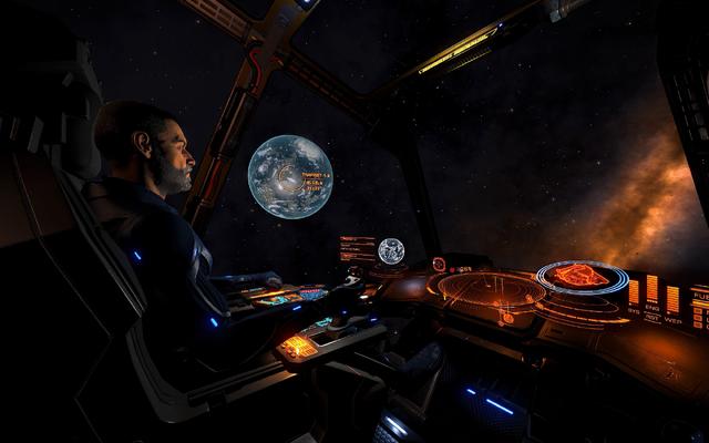 File:Diamondback-Explorer-Cockpit-Trappist-1-4.png