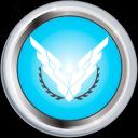Файл:Badge-category-5.png
