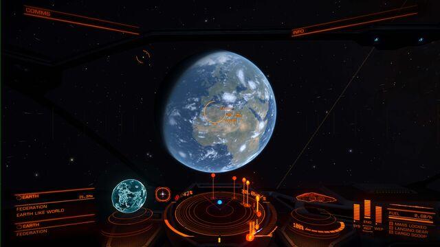 File:Earth 2014-11-28 23-21-10.jpg