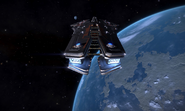 Farragut-Battle-Cruiser-FNS-Angelos