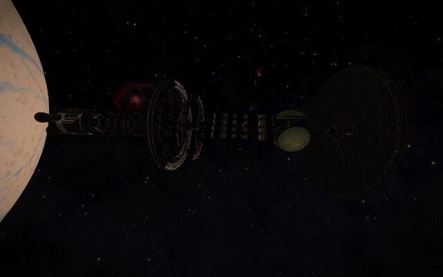 File:Generation Ship Thetis.jpg