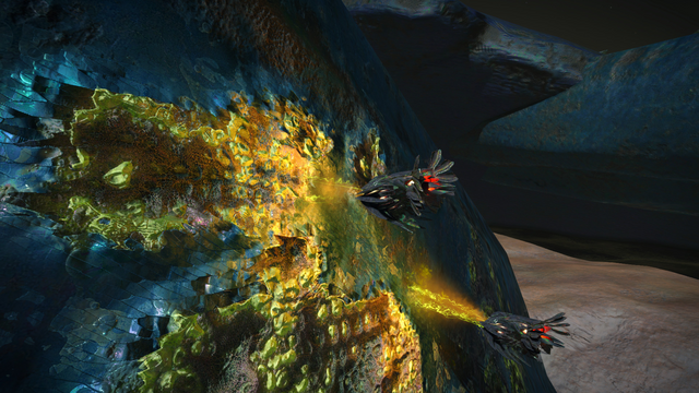 File:Thargoid-Scavengers-Surface-Site-Activity.png