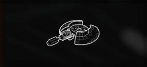 ShieldGenerator Ingame