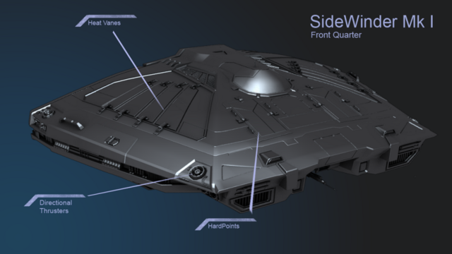 Файл:Construction Sidewinder front.png