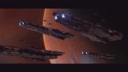 Federation-Federal-Navy-Fleet-2