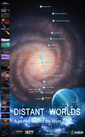File:Official-Distant-Worlds-Poster.jpg